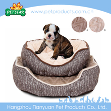 Top Quality Promotion Dog House Pet Bed