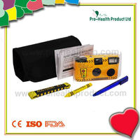 car accident camera kit