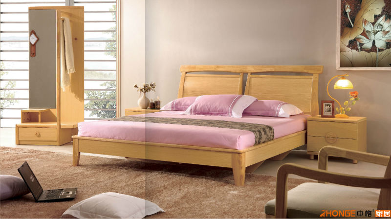 Antique Cream Bedroom Furniture Set, Antique Cream Bedroom Furniture Set  Suppliers and Manufacturers at Alibaba.com - Antique Cream Bedroom Furniture Set, Antique Cream Bedroom