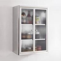 wall corner wicker drawer bathroom cabinet india 7050
