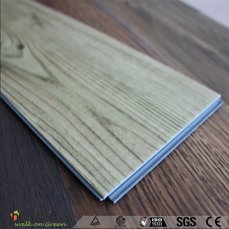 Eco-friendly waterproof click vinyl LVT flooring.jpg