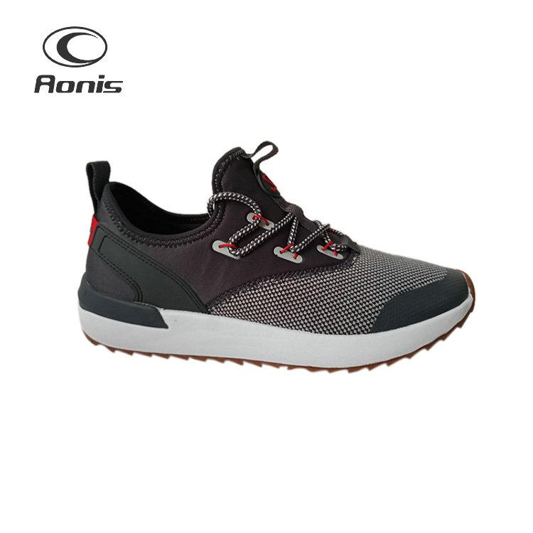 Shoes D SP8113 Mens Wholesale Sport Asia Running Deodorant 0xxpz1q