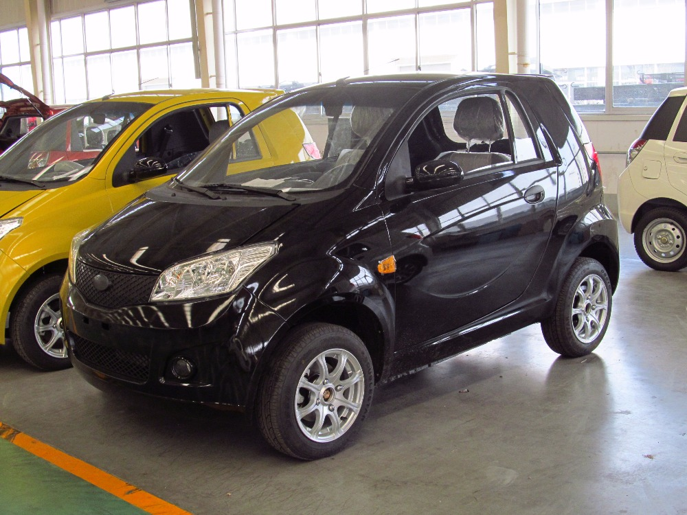 2 Person Car >> China 2 Person Electric Car China 2 Person Electric Car