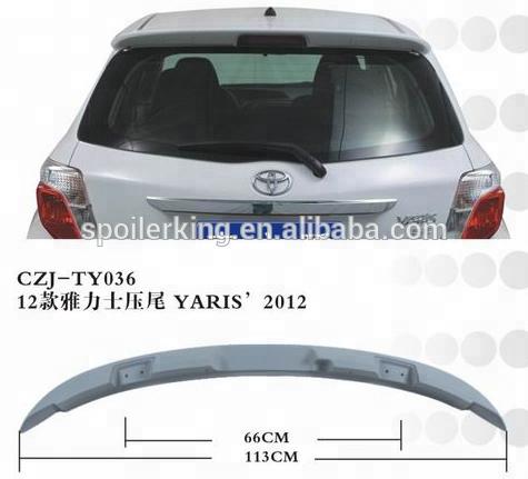 Genuine Toyota iQ Car Replacement Air Filter 1780140040