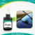 Medium Size Crack Repair Glue/Windscreen Repair Resin
