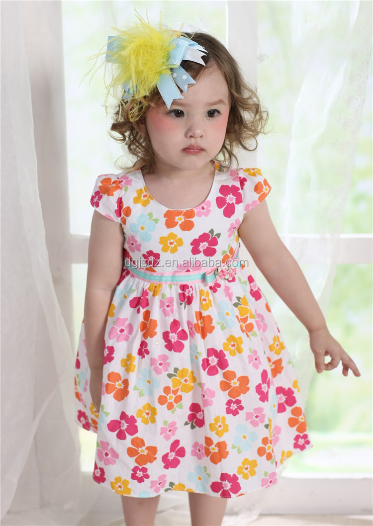 Shop for Girls Dresses! Designer & brand items for infant, toddler, baby girl, little girl, big girl or plus size girls · Latest collection · Free shipping over .