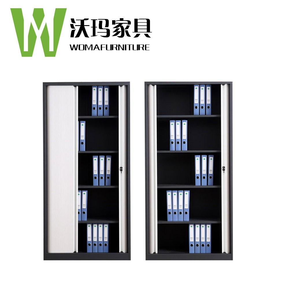 metal cabinet china homelia collections cabinets com display
