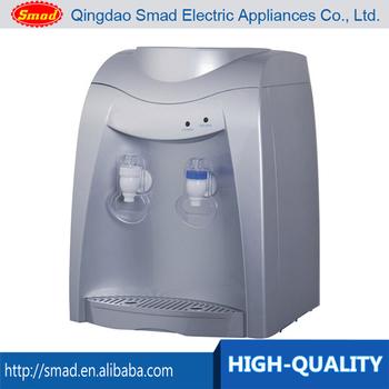 Tragbaren Wasserspender Ohne Kühlschrank Für Büro