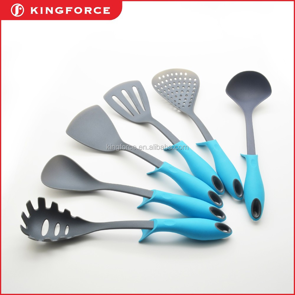 Top Selling New Design Gadgets Names Of Kitchen Utensils Kitchen ...