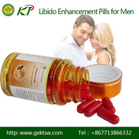 Cure Erectle Dysfunction Power Big Penis Size Capsules Pure Herbal Sex Medicine For Men