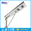 Factory Prices Solar Street LED Light All In One