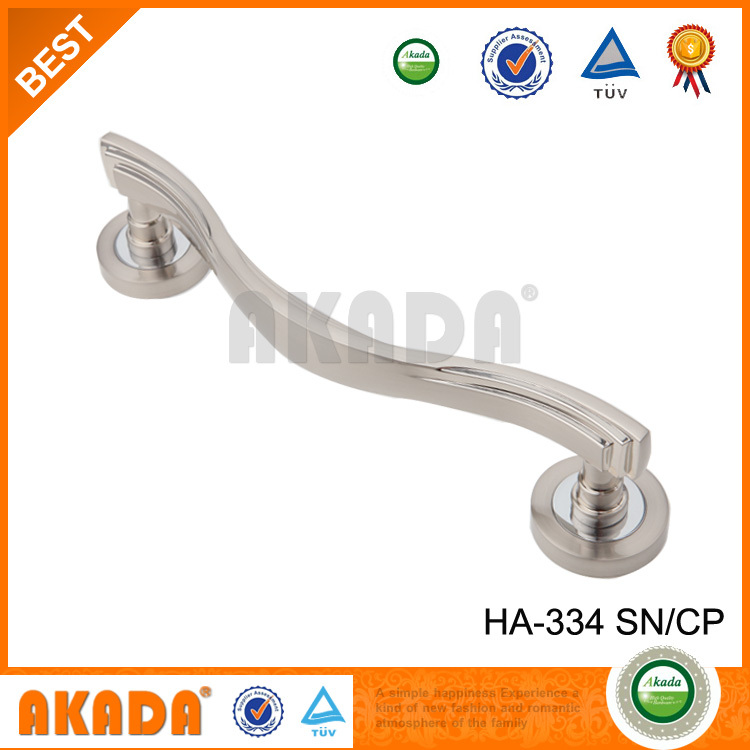 China Door Pullers China Door Pullers Manufacturers and Suppliers on Alibaba.com  sc 1 st  Alibaba & China Door Pullers China Door Pullers Manufacturers and Suppliers ... pezcame.com