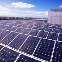 solar home system, home solar power station,5kw solar system