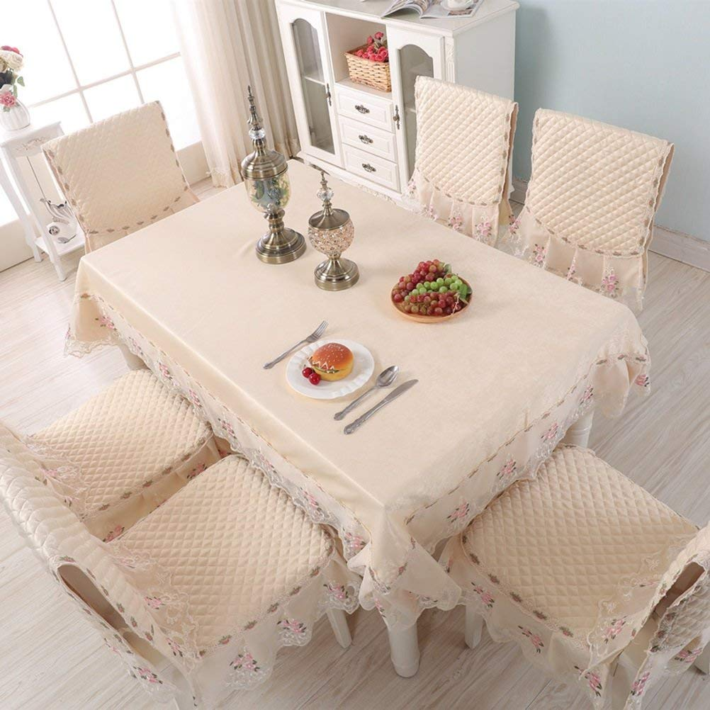 Swell Cheap Terry Cloth Chair Covers Find Terry Cloth Chair Ibusinesslaw Wood Chair Design Ideas Ibusinesslaworg