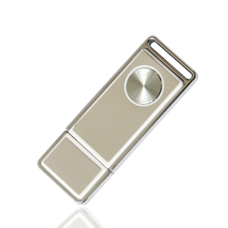 usb disk security for promotional