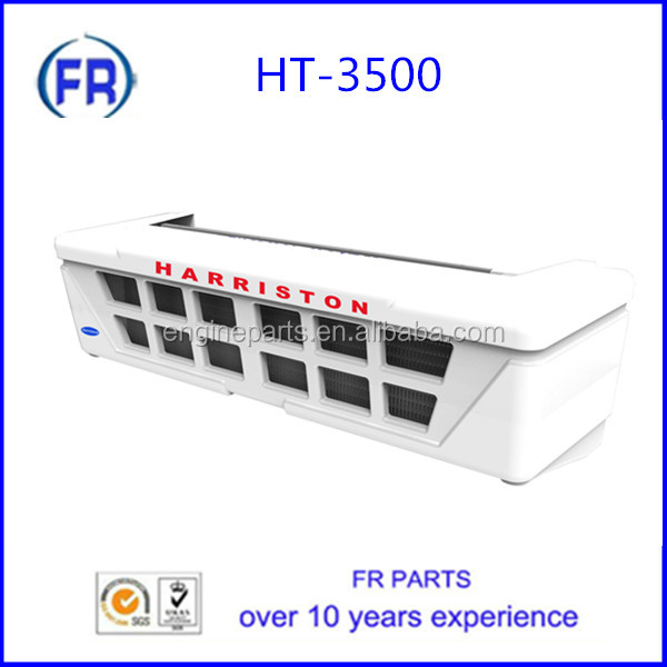 refrigerator unit. high quality direct drive unit refrigeration ht-3500mt refrigerator t