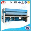 LJ Professional Automatic Quilt Folding Machine China