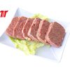 340g Luncheon Meat Canned beef Corned Beef
