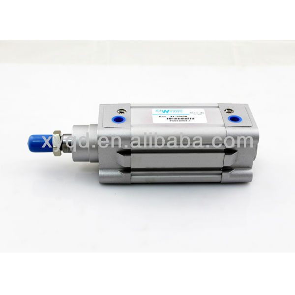 FESTO Type ISO6431 Standard Pneumatic Cylinder (DNC Series)
