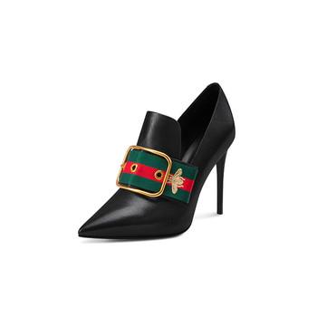 72aaa9fe4d232c 2017 custom design ladies high heel fancy sandals girls latest high heel  sandals shoes
