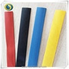 Halogen free UL polyolefin heat shrinkable tube tubing for pipes