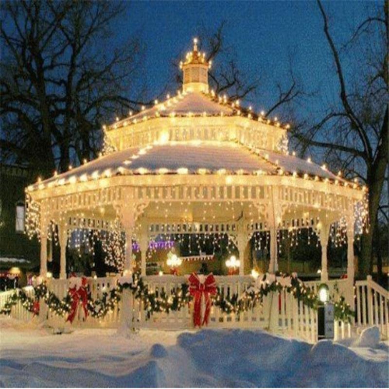 3m 3m 2016 hot sale christmas outdoor led icicle lights buy programmable christmas lights. Black Bedroom Furniture Sets. Home Design Ideas