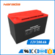 Narada REXC Series 12V 200Ah Bestway Global Motocycle Battery