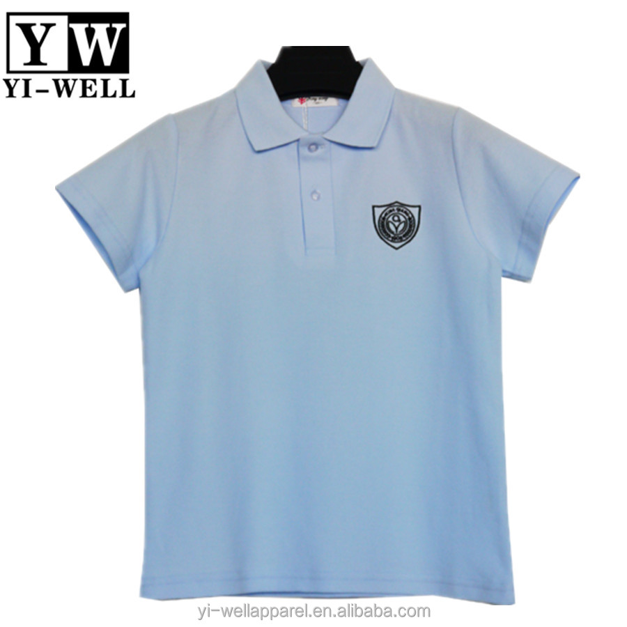 Girls School Polo Shirts Girls School Polo Shirts Suppliers And