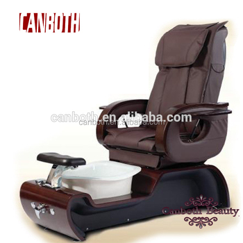 Used Pedicure Chair Alibaba >> Stainless Steel Whirlpool Used Pedicure Spa Massage Chair For Salon Cb P590 Buy Pedicure Spa Massage Chair Used Pedicure Spa Massage Chair Whirl