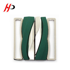 China manufacture wholesale bulk scarf large western belt buckles, coolest belt buckles marker