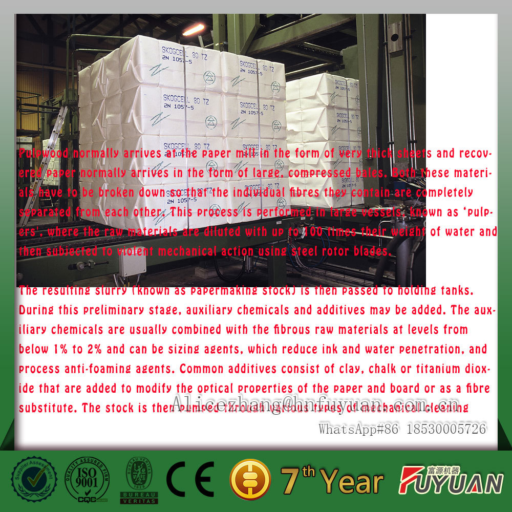 Wallpapers,Ice Cream Papers China Supplier Provide A4 Paper Making ...