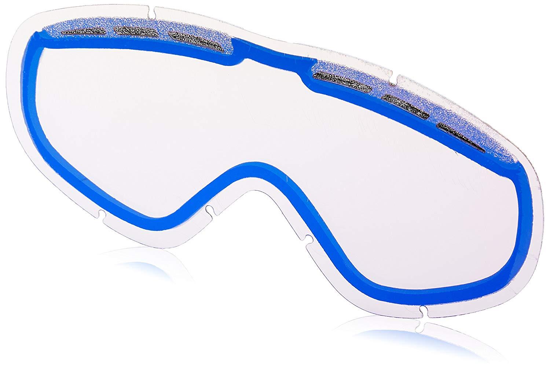 c9af3c61e7 Get Quotations · Bolle 50370 Replacement Lenses Y6 OTG Sunglasses