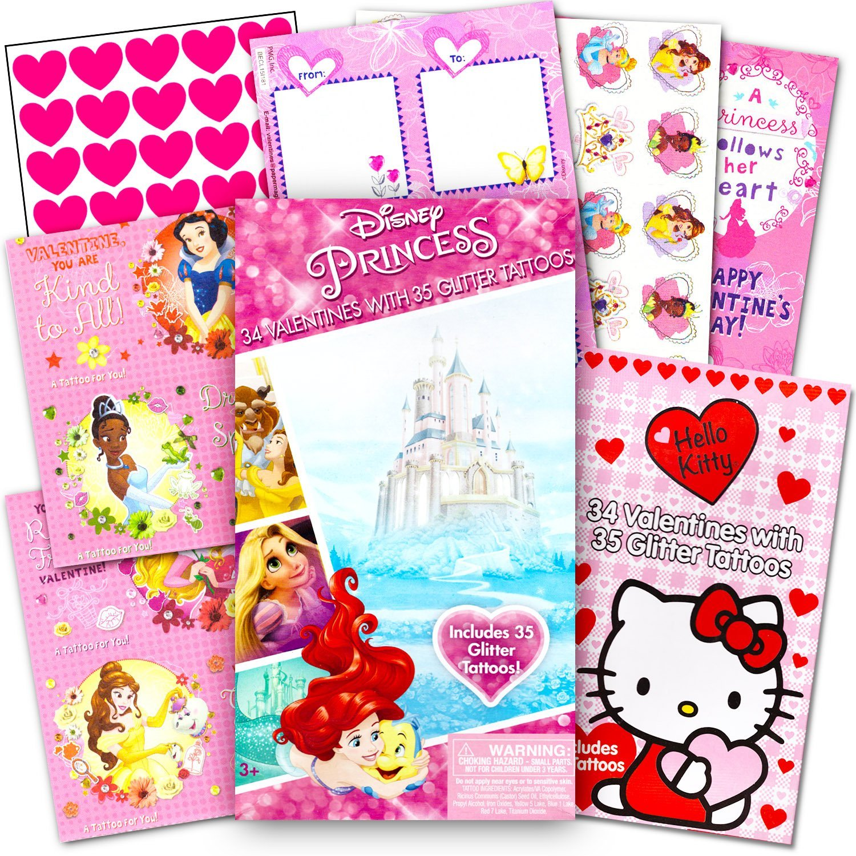 Cheap Free Valentines Presents Find Free Valentines Presents Deals