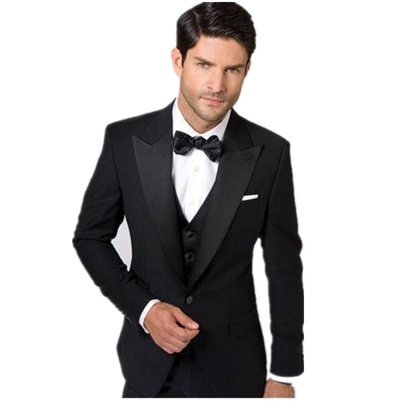 cheap custom formal wear find custom formal wear deals on line at