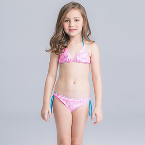 e07435100d8f3 China Baby Swimsuit Bikini