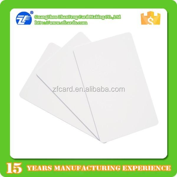 0 76mm Thick Epson L805 Printable Inkjet Pvc Card - Buy Epson L805  Printable Inkjet Pvc Card,Epson Pvc Card,Inkjet Pvc Card Product on  Alibaba com