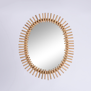 Make Decorative Mirror Make Decorative Mirror Suppliers And