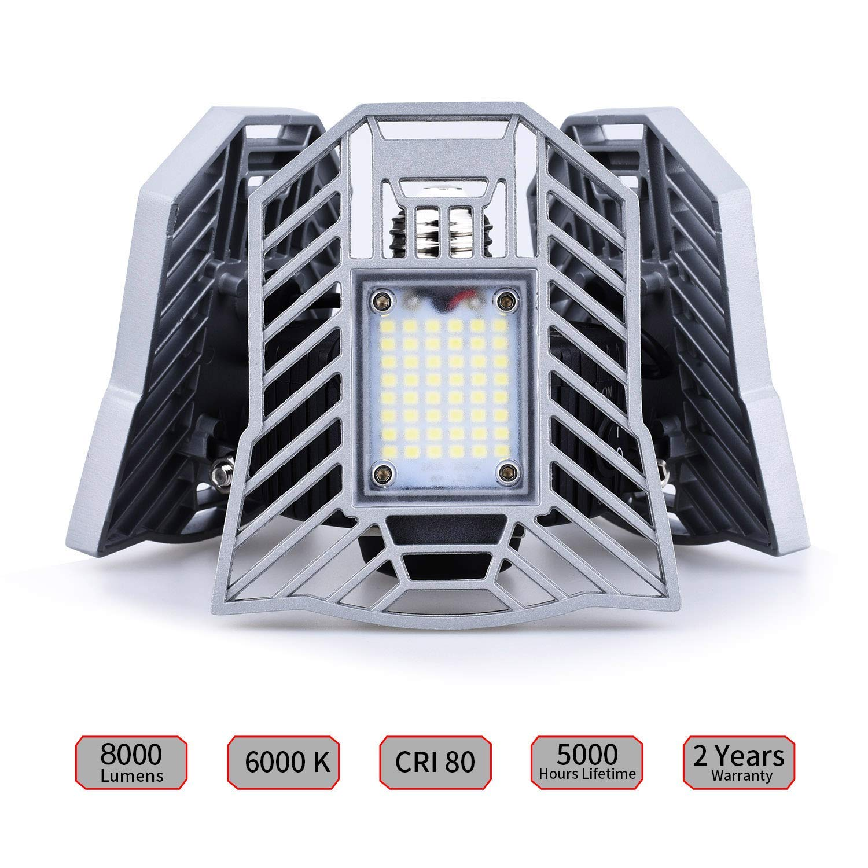 Cheap led garage lights find led garage lights deals on line at