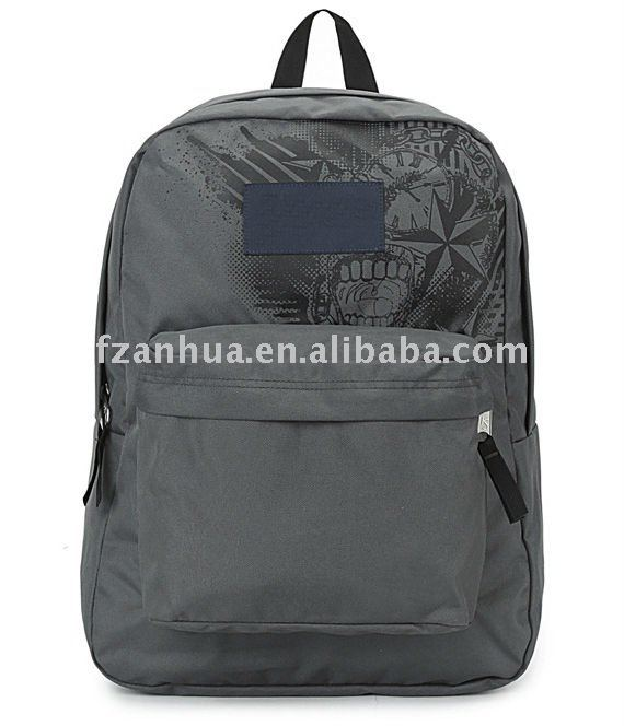 newest design asian backpacks buy asian backpacks asian backpacks