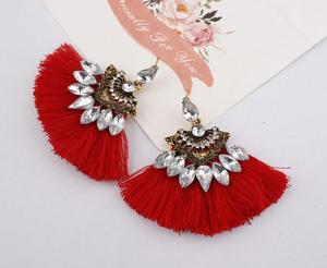 d811b4a82 China Personality Earring, China Personality Earring Manufacturers and  Suppliers on Alibaba.com