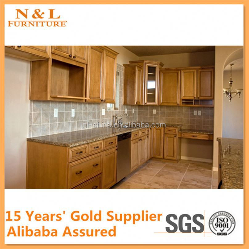 Kitchen Cabinet Plate Rack, Kitchen Cabinet Plate Rack Suppliers And  Manufacturers At Alibaba.com