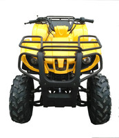 2015 China 150cc ATV With stable performace