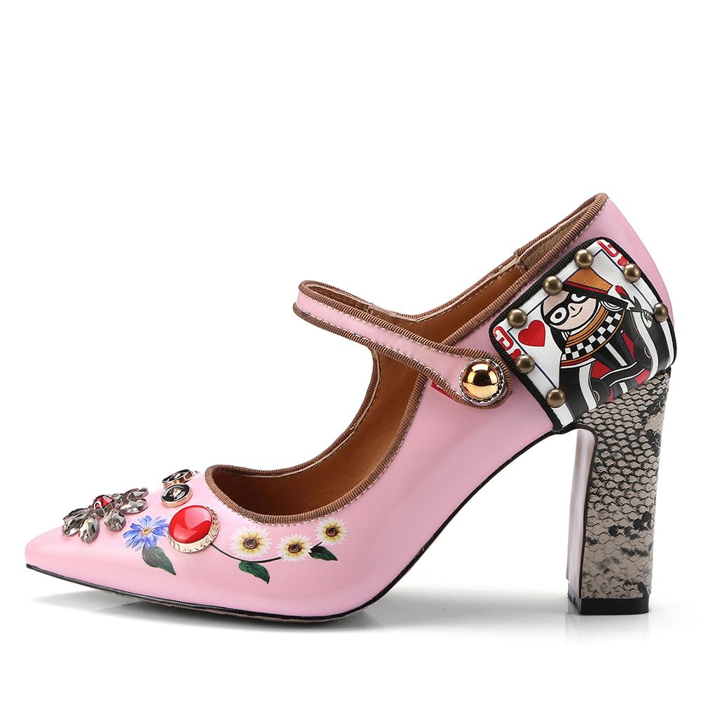the latest 813b2 3dd5e WETKISS-OEM-ODM-Women-s-Dress-Shoes.jpg
