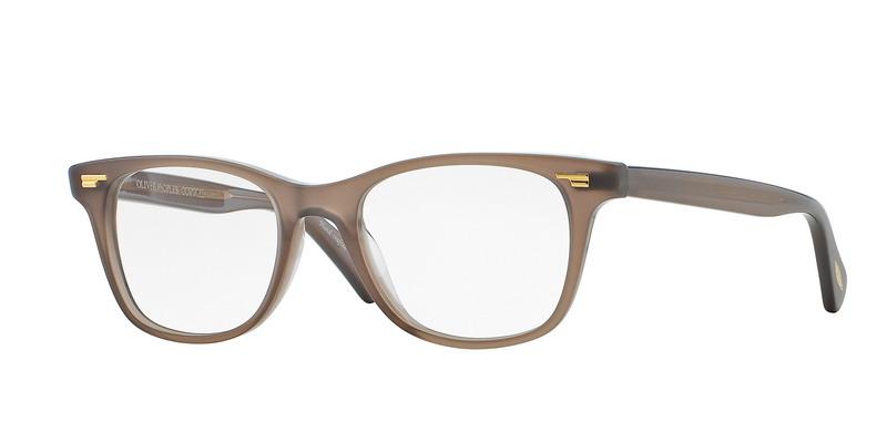Fashion Optical Frames Brand Name Designer Brand Reading Glasses ...