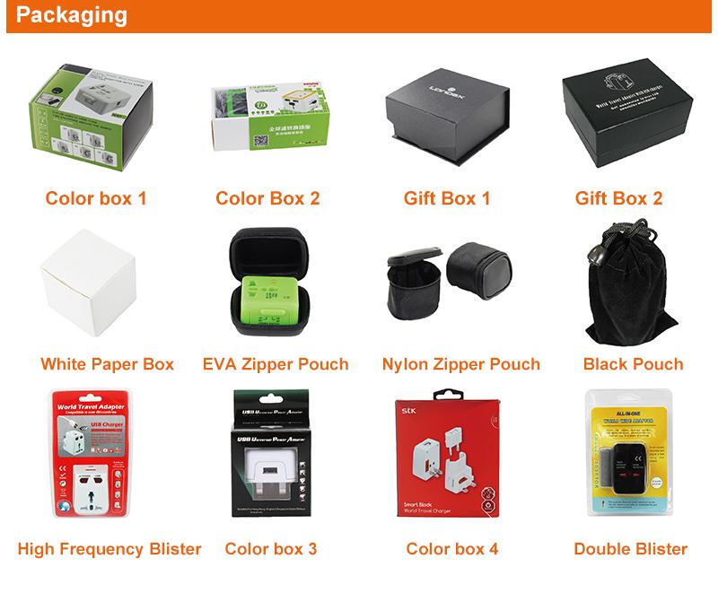 Packing (2).jpg