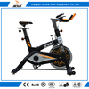 popular style upright exercise bike for home