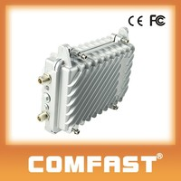 COMFAST WA700 300Mbps IEEE802.11n/g/b Wireless Access Point Devices Outdoor CPE Wireless Network Bridge