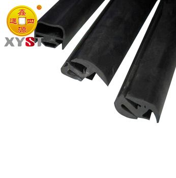 Customized Epdm Sliding Rv Window Seal Rubber Seal For Door - Buy Window  Accessories Door Seal,Rubber Edge Guard,Epdm Weather Stripping Product on