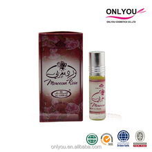 OEM/ODM essential oil , branded perfume free alcohol 430
