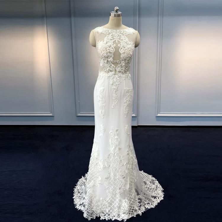 venta al por mayor vender vestido de novia-compre online los mejores